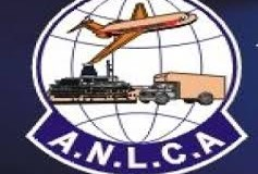 ANLCA Sets 90-day Agenda For Incoming Executives