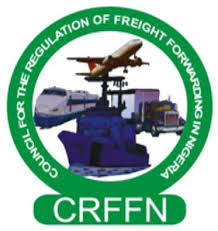 POF Collection E-Platform: CRFFN Partners With NIBSS