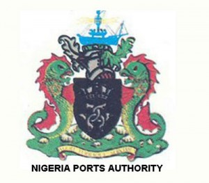 MD, NPA: Security Officers in Brawl with Brother