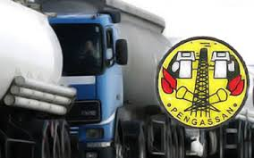 PENGASSAN faults El-Rufai on call to disband NNPC