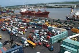 Terminal Owner Bans Agent For Not Indicting Customs Officer