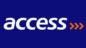 Access Bank wins double recognition