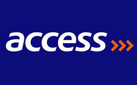 Women Get Access Bank's N11bn facility In One Year