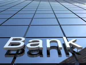 Bank Debtors: Would You Rather Steal Or Borrow?