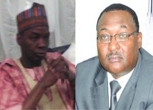NIGERIA/NIGER TRANSIT TRADE: ANY FUTURE?