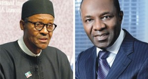 Oil Ministers To Chair EGM Session Of GECF