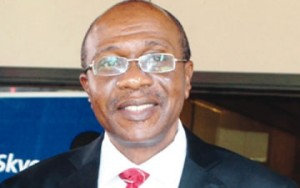 Forex: CBN Orders BDCs To Demand BVN From November 1st