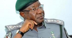 Ex-Customs CG, Dikko, dies at 60