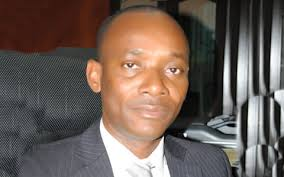 NERC To Penalise Discos That Reject Power Allocations