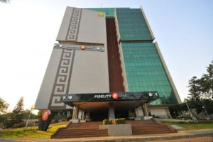 Starcomms Limited, 25 Others Makes Fidelity Bank's Top Debtors' List