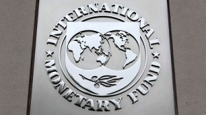 Nigeria's Financial Penetration Rate Still Low – IMF