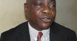 CRFFN Partners NBTE, NITT, To Train <b>Freight Forwarders</b> - Mike-Jukwe-300x160