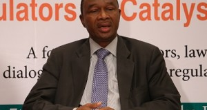 CAC, FIRS Move For Electronic Stamping Of Companies' Documents