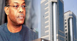 NNPC Names Duke Oil, Others In Fresh OPA Deal