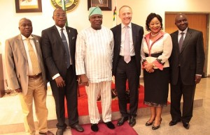 Commonwealth Pledges Support for Nigeria on Trade and Investment