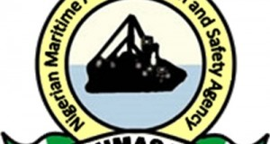 NIMASA INTRODUCES NEW MEDICAL CERTIFICATION FOR SEAFARERS