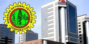 We Lost N50bn To Oil Thieves In 9 Months – NNPC