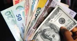 CBN's Forex Ban'll Boost Naira Stability –Expert
