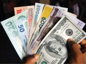 Naira Plummets: Used Vehicle Prices Soar, Sales Drop