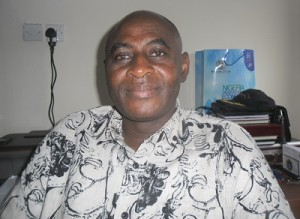 How FG Can Bring Back Shippers And Trawlers From Cotonou