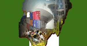 Why Nigeria's Economy Can't Make Rapid Progress