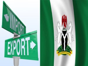 Nigeria's Transit Deal With Landlocked Neighbours: Any Future?