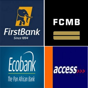 Chronic Debtors Owe First Bank, Access Bank, Others N71.5bn