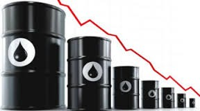 Oil Price Fall Stalls Funding Of SWF