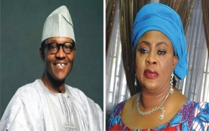 Rethinking National Carrier: What Does It Say Of Nigeria's Leadership?