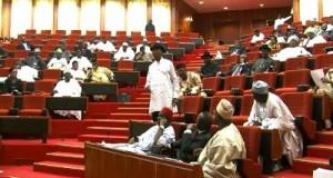 Ghana Beats Nigeria, Passes Petroleum Bill