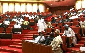 Senate Probes Unwholesome Practices In Power Sector