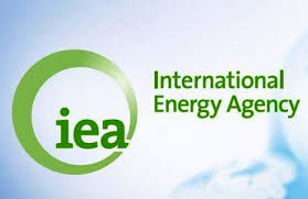 IEA Predicts Sustained Global Crude Oil Glut Till 2016