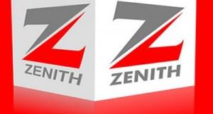 Zenith Bank Records N75bn Profit, Declares N7.8bn Interim Dividend