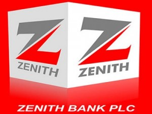 Zenith Bank Records N22bn Income, Declares Interim Dividend
