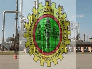 Refineries To Operate At 90% Capacity After TAM – NNPC