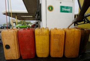 Nigeria to Lose Billions Without Oil Sales Reforms