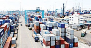 Customs, NPA Contest Ikorodu Terminal Management