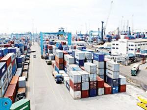 FG Lists Debtor Terminal Operators