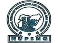 Chevron, Contractors' Row Deepens As NUPENG Protests