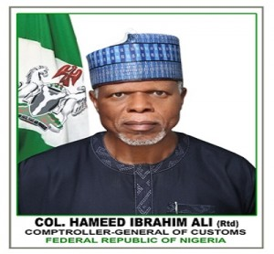 Tackling Corruption In Customs: Can Ali Deliver?