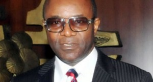 Nigeria Aims To Pass Amended Petroleum Industry Bill - Minister