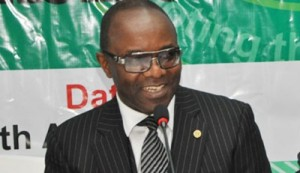 Non-performing Refineries Will Be Shut Down In December – Kachikwu