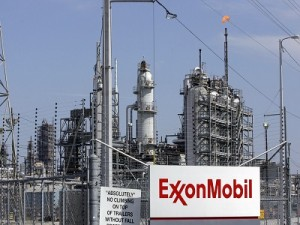 United States oil giant, ExxonMobil Corporation, announced that its subsidiary, Esso Exploration and Production Nigeria Limited (EEPNL), has started oil production five months ahead of schedule at the Erha North Phase two project offshore Nigeria.