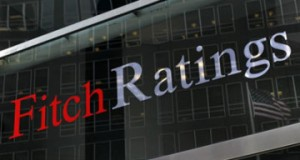 Fitch downgrades FirstBank, GTB, Zenith, Diamond to negative