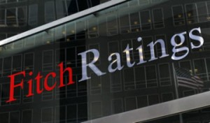 Fitch doubts Nigeria's crude-for-loans deals with India, China