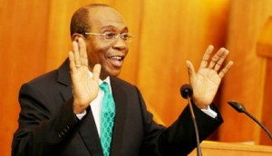CBN to Monitor States, Abia, Niger, Ondo, Five Others Get Bailout Funds