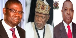 Change Management In Maritime Agencies: Any Hope For Nigeria?