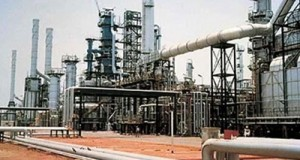 Kaduna Refinery To Resume Production In Dec – NNPC