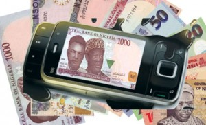 Mobile Money Transfer: Nigeria, Others Lose N6.5tn