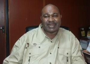 Maritime Workers Threaten To Shut Ports Over Unpaid Salaries